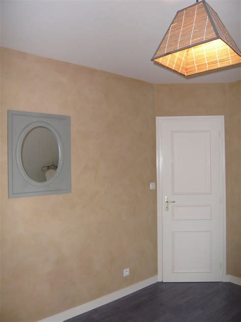 HD wallpapers peinture une chambre