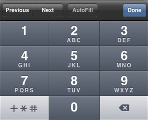 html phone number input html5 telephone number input element exle