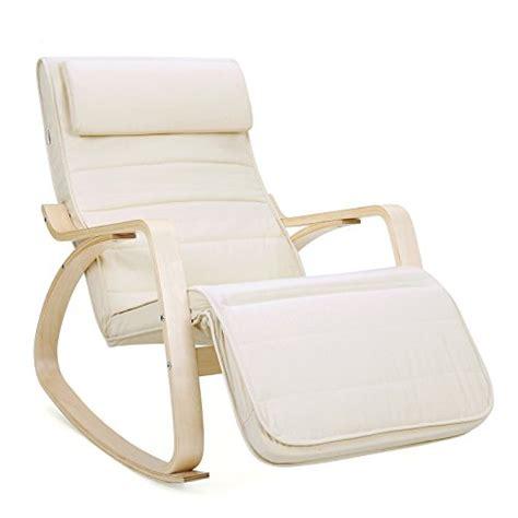 poltrone reclinabili manuali le migliori poltrone relax classifica e recensioni di