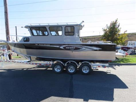 Hewes Boats For Sale Washington by Hewescraft Boats For Sale Boats