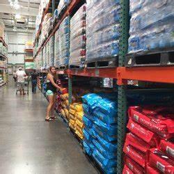 costco wholesale 59 fotos y 66 resenas tienda With costco dog food storage