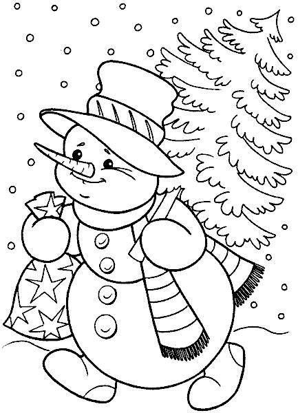 weihnachtsbasteln für kinder ausmalbilder und malvorlagen weihnachtsmotive zum ausmalen malvorlagen kostenlos weihnachten