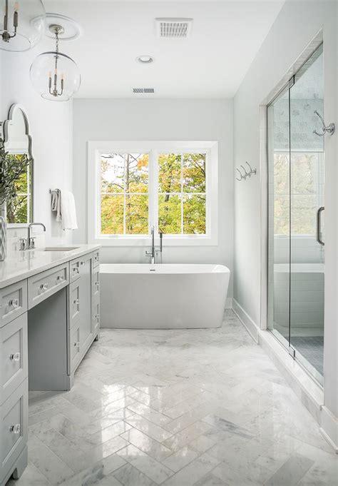 herringbone marble floor tile bathroom marble floor tile