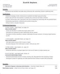 Times Resume Search by Basic Resume Exles For Part Time Search Resume Exles Part