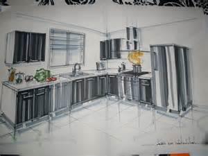 chez ma cuisine que penser vous de ma cuisine chez cuisine de 49