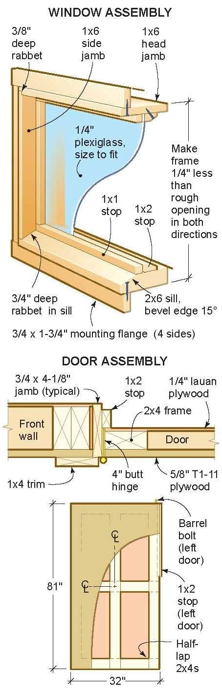 simple shed plans free free simple shed plans free step by step shed plans