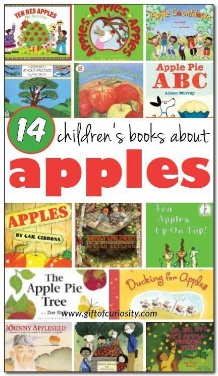 17 best images about learning themes apples on 777 | 83e5f23dc14c260090318915c172fe3c