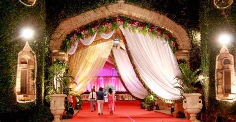 wedding planner  bangalore india divya vithika