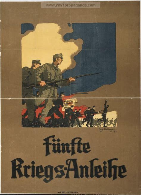 european propaganda  world war  guided history