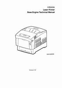 Konica Minolta Qms Magicolor 3300 Service Manual Download