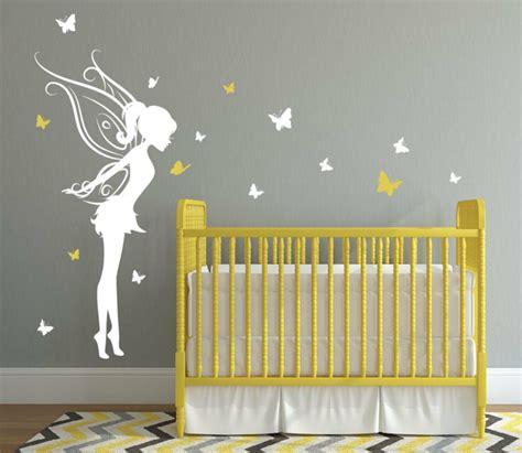 kinderzimmer gestalten mädchen 2 jahre 1001 ideen f 252 r babyzimmer m 228 dchen