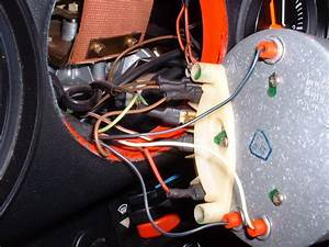 Porsche 911  928  944 Dashboard Gauge Repair And