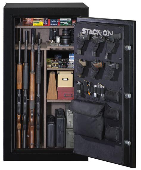stack on gun replacement lock armorguard 40 gun safe