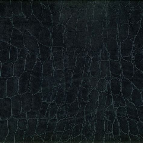 papier miroir adhesif leroy merlin rev 234 tement adh 233 sif croco noir 2 m x 0 45 m leroy merlin