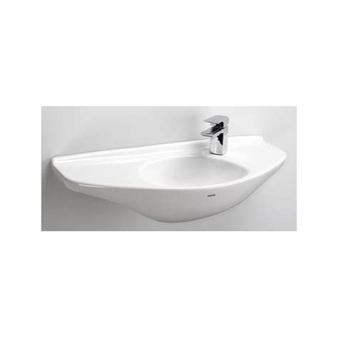 toto wall mount sink toto wall mount bathroom sink with sanagloss glazing