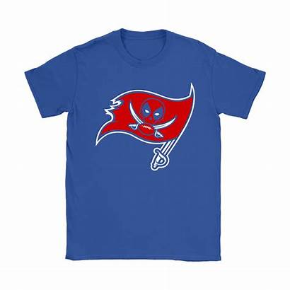 Dilly Tampa Bay Buccaneers Bud Neon Shirts