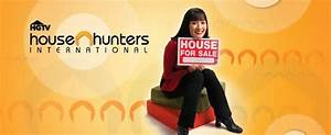 HGTV's House Hunters Buffalo Episode to Air April 22 ...
