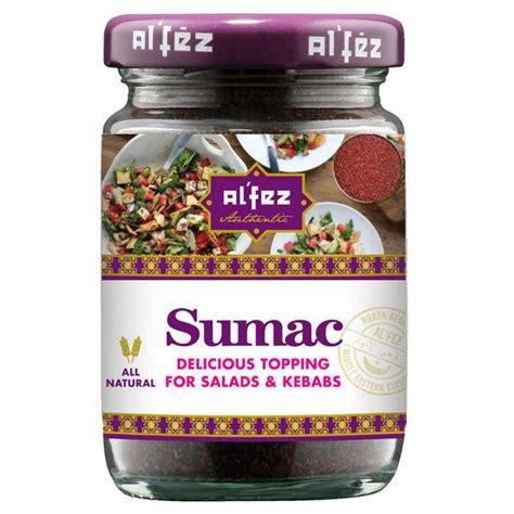 sumac cuisine sumac in 38g from al 39 fez moroccan cuisine