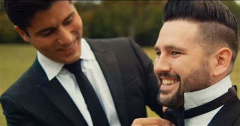 Dan + Shay Release Sentimental Wedding Song, 'speechless