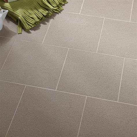 point p cuisine carrelage sol et mur beige effet béton gora l 30 x l 30 cm