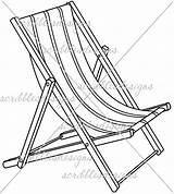 Chair Drawing Coloring Electric Printable Sand Getdrawings Sheet Getcolorings Edwina Creations sketch template