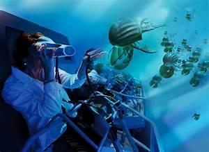 Attraction Du Futuroscope : en route pour les parcs d attractions futuroscope le temple de l image ~ Medecine-chirurgie-esthetiques.com Avis de Voitures