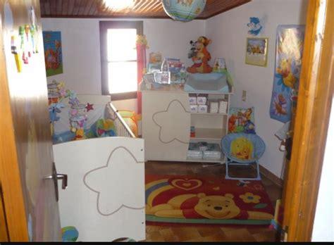 chambre elie chambre complète elie bebe 9 avis