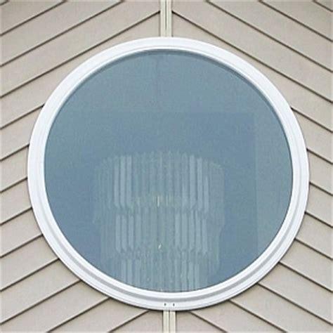 siding  window sales  specialty windows page