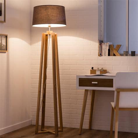 leroy merlin luminaire cuisine luminaire suspension leroy merlin maison design bahbe com
