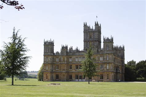 highclere castle pictures highclere castle the true home of downton abbey and a capability brown landscape to boot
