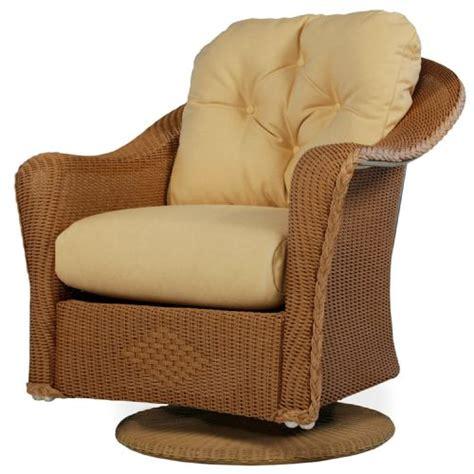 grand resort outdoor furniture replacement cushions 100 grand resort outdoor furniture replacement cushions