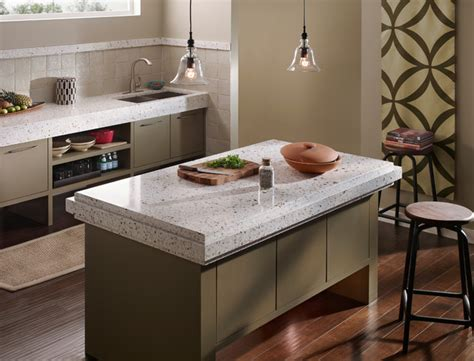 kitchen colors photos silestone in seleno kitchen other by gerhard s 3393