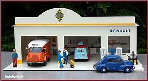 Garage Renault Laval : garage renault ~ Gottalentnigeria.com Avis de Voitures
