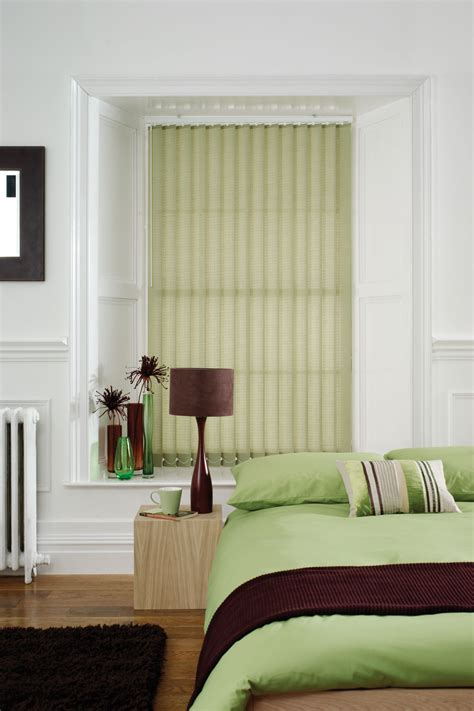 Shades Vertical Blinds by Vertical Blind This Is A Lot Like The Bedroom Window