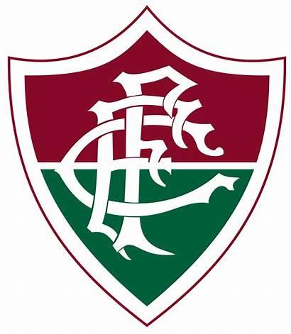 Fluminense Escudo Fc