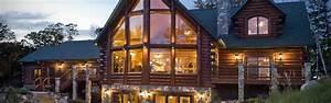 Holzhaus Preise Polen : download hintergrundbilder 3840x1200 multi monitor ~ Watch28wear.com Haus und Dekorationen