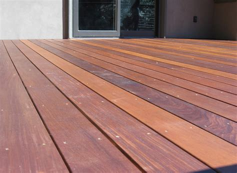 ipe deck tiles canada ipe reviews ask home design