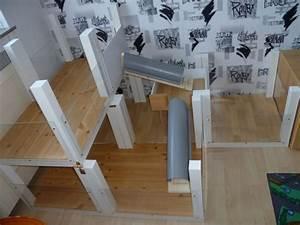 Meerschweinchen Gehege Ikea : pin von fiona dermann auf ideen f r schweinchen ~ Orissabook.com Haus und Dekorationen