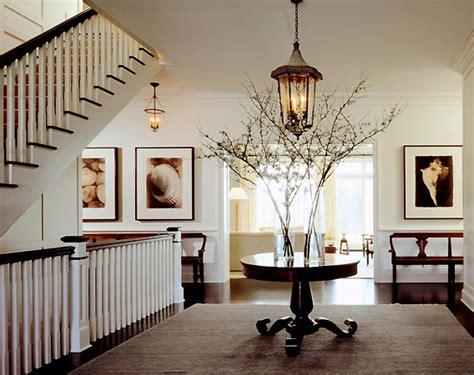 how to decorate a foyer how to decorate a foyer entrance