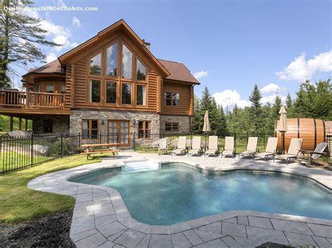 cottage rentals in sauveur vacation rentals sauveur