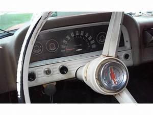1963 Chevrolet C20 For Sale