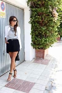 Moda de Outfits Casuales pero Elegantes para todo tipo de Ocasión! AquiModa