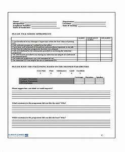 33 free hr forms With free hr documents