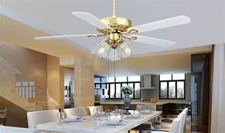 For Living Ceiling Fan by Ventajas Y Desventajas Del Ventilador De Techo