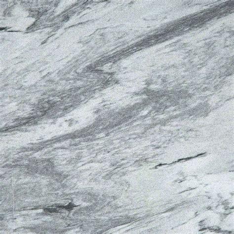 augusta white stoneworks