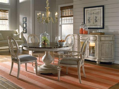 Dining Room Ebay Dining Room Sets Contemporary Design Low