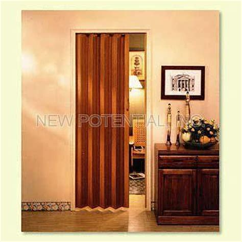 taiwan pvc doors kitchen doors lightweight partition