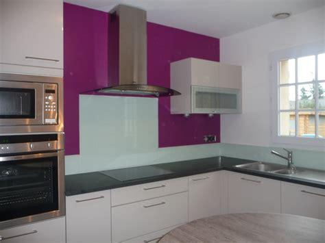 mur de cuisine frisch mur de cuisine cool sur dacoration intarieure