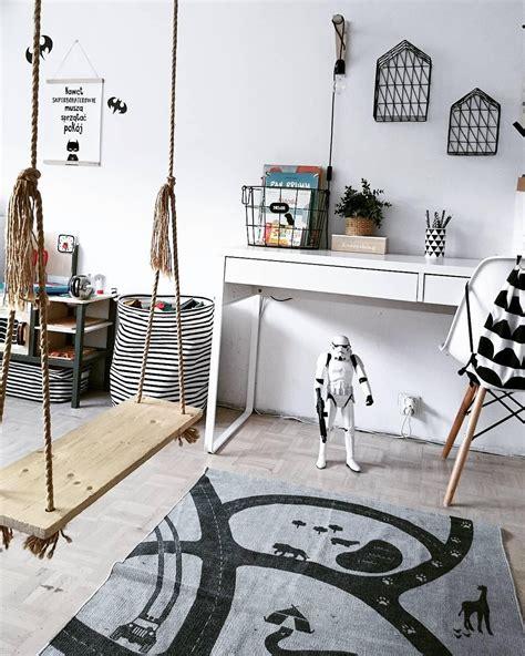 Deko Ideen Kinderzimmer Fenster by W 228 Schekorb Stripes In 2019 Kinderzimmer Inspirationen