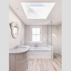 Best 25+ Modern White Bathroom Ideas Only On Pinterest